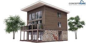 contemporary-home_03_house_plan_ch99.JPG