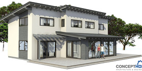 contemporary home 04 house plan ch26.jpg