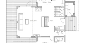 contemporary-home_20_026CH_1F_120821_house_plan.jpg