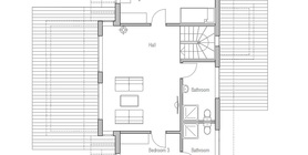 contemporary-home_21_026CH_2F_120821_house_plan.jpg