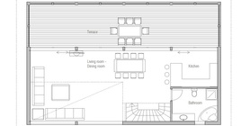 contemporary-home_11_098CH_1F_120815_house_plan.jpg