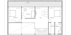 coastal house plans 12 098CH 2F 120815 house plan.jpg