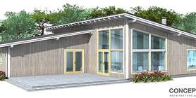 contemporary home 001 house plan ch28.jpg