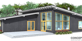 contemporary home 05 house plan ch28.jpg