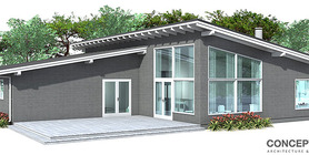 contemporary home 06 house plan ch28.jpg
