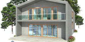 modern farmhouses 02 house plan ch156.jpg