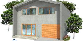modern farmhouses 04 house plan ch156.jpg