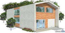 modern farmhouses 05 house plan ch156.jpg