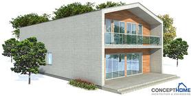 modern farmhouses 06 house plan ch156.jpg