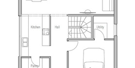 modern farmhouses 11 156CH 1F 120813 modern.jpg