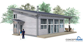contemporary-home_02_house_plan_ch52.jpg