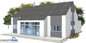 contemporary-home_01_house_plan_ch136.jpg