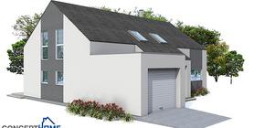 contemporary home 04a house plan ch136  5 .jpg