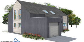 contemporary home 06 house plan ch136.jpg