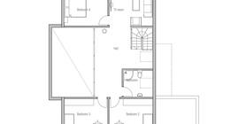 contemporary-home_12_136CH_2F_120814_house_plan.jpg