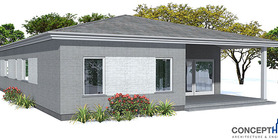 modern-houses_02_house_plan_oz71.jpg