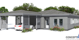 modern-houses_03_house_plan_oz71.jpg