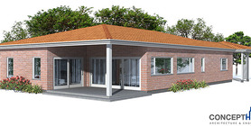 modern-houses_05_house_plan_oz71.jpg