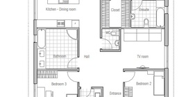 modern-houses_20_071OZ_house_plan.jpg