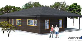 small houses 02 house plan 72 9.jpg