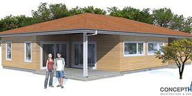 small houses 05 house plan ch72.jpg