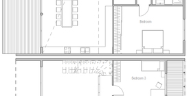 modern houses 20 home plan ch157 v2.jpg