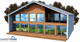 modern-houses_02_house_plan_ch151.jpg