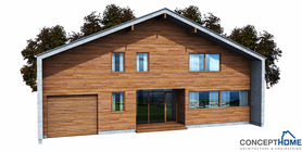 modern houses 03 house plan ch151.jpg