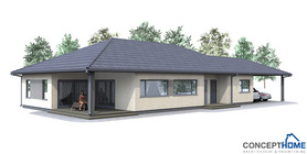 small houses 01 house plan ch71.jpg