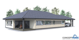 small houses 02 house plan ch71.JPG