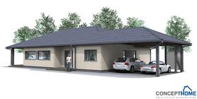 small houses 03 house plan ch71.jpg