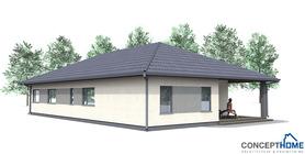 small houses 04 house plan ch71.jpg