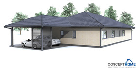 small houses 05 house plan ch71.jpg