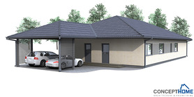 small houses 06 house plan ch71.jpg