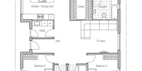 small houses 21 071CH 2 house plan.jpg