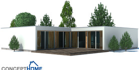 contemporary-home_001_house_plan_ch167.jpg