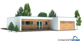 contemporary-home_03_house_plan_ch167.jpg