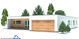 contemporary-home_04_house_plan_ch167.jpg