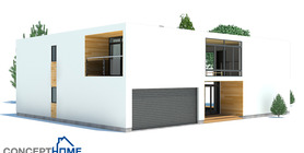 contemporary home 04 house plan ch168.jpg
