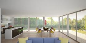 contemporary home 002 house plan ch170.jpg