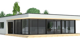 contemporary home 03 home plan ch170.jpg