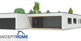 contemporary home 04 home plan ch170.jpg