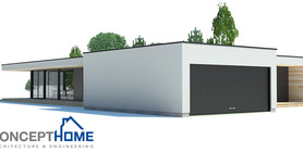 contemporary home 05 home plan ch170.jpg