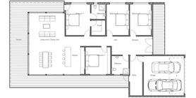 contemporary home 10 house plan ch170.jpg