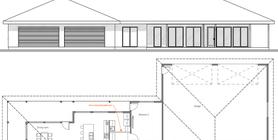 contemporary home 25 HOUSE PLAN CH170 V3.jpg