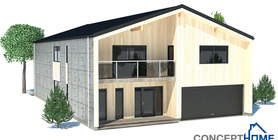 contemporary-home_04_house_plan_ch190.jpg