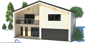 contemporary-home_05_house_plan_190CH.jpg
