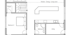 contemporary-home_10_house_plan_190CH_1F.jpg