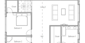 contemporary-home_11_house_plan_190CH_2F.jpg