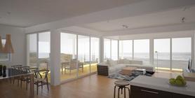 contemporary home 002 home plan CH169.jpg